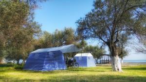 kamp, neverland, assos, çadır, tatil